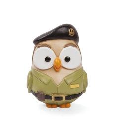 Goofi Fascino della Divisa - Esercito