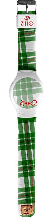 Zitto Street SCOTT - Mac Gregor