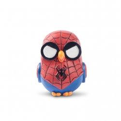 Super Goofi - Spidergoof