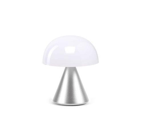 LEXON MINA Alluminio - LH60MAP