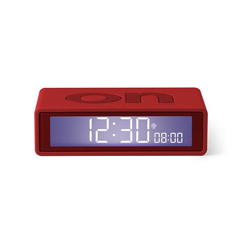 LEXON FLIP + Rosso - LR150R9