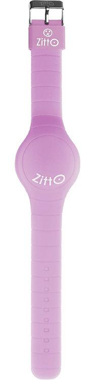 Zitto Mini - Schiny Lilac