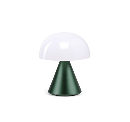 LEXON MINA Verde - LH60MDG