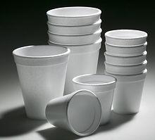 bicchieri-termici.jpg