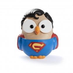 Super Goofi - Supergoof