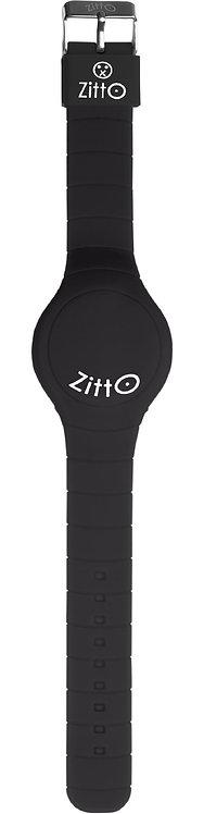 Zitto Mini - Mr. Black