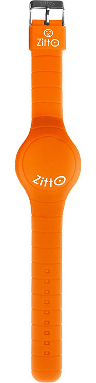 Zitto Mini - Sunset Orange