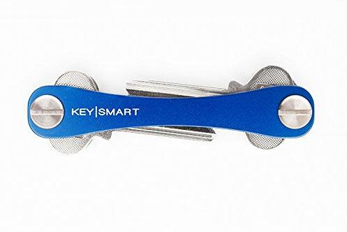 Keysmart Blu 2-8 chiavi