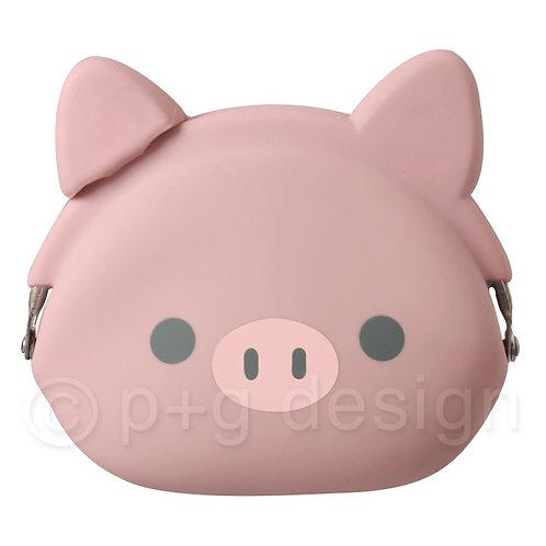 MIMI POCHI FRIENDS - Pig