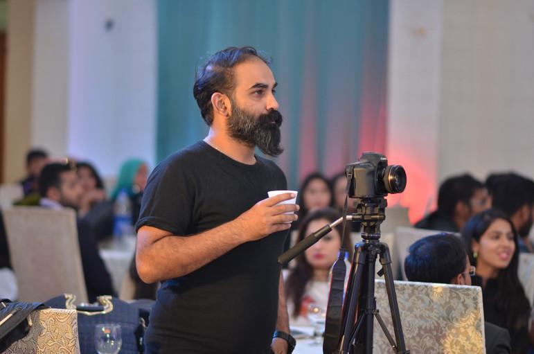 Multimedia Teacher