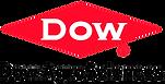 Distribuidores, Dow AgroSciences, Nufarm, Plastar, Bayer, Bunge, Fmc, All Tech