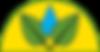 Semillas, Alfalfa, Sorgo, Grama Rhodes