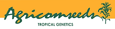 Logo-Agricomseeds-nuevo.png