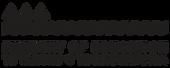 EducationNZ-logo.png