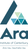 Ara_Logo_Primary_Colour PNG.png
