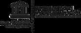 nz_unesco_logo_bk PNG.png