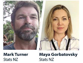 Mailchimp 4 STATS NZ Mark + Maya.jpg