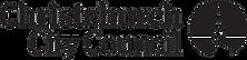 CCC logo b+w 2020 PNG.png