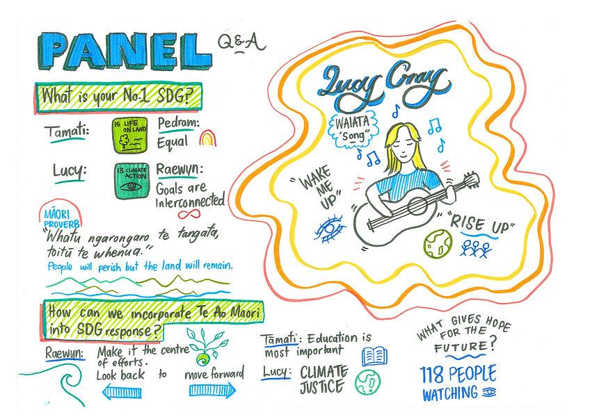 SDG Online Hui 1_2.jpg