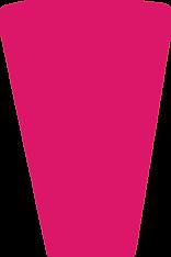 Pink.png