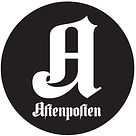 Are Bye har levert tekst og foto til Aftenposten gjennom flere år.