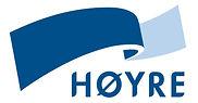 Are Bye har levert tekst og bilder til Høyre-magasinet Muligheter
