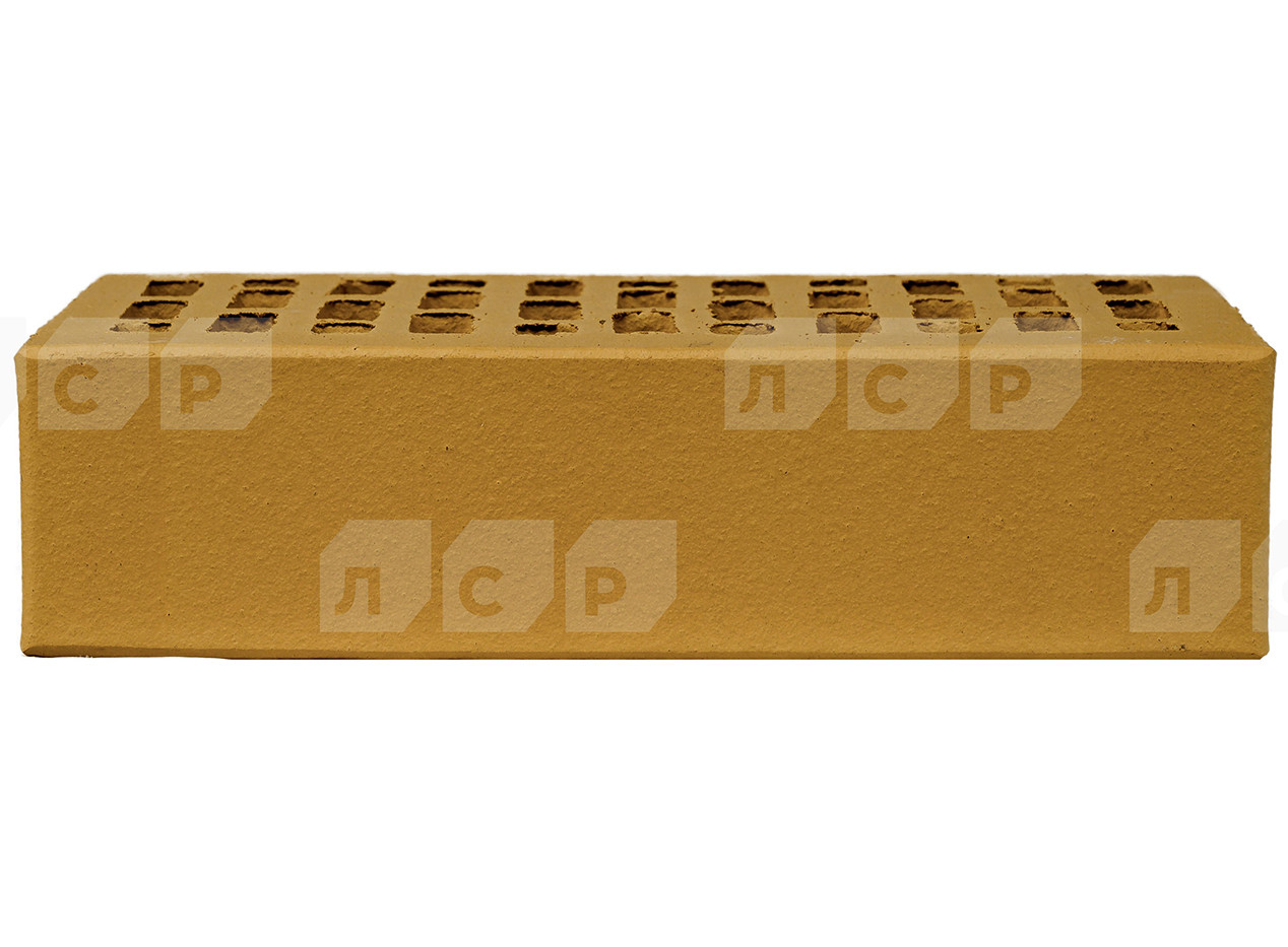 Кирпич ЛСР пшеничный гладкий-1.jpg