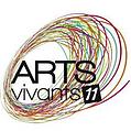 logo AV11.png