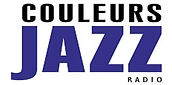couleurs jazz.png