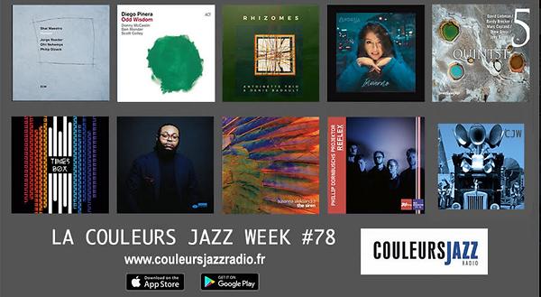 couleur jazz.png