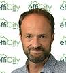 Gilles Oviève.png