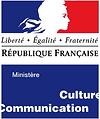 logo DRAC.png
