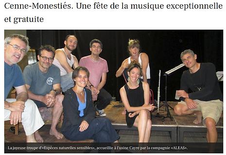 ENS_Cenne_Monestiés.png