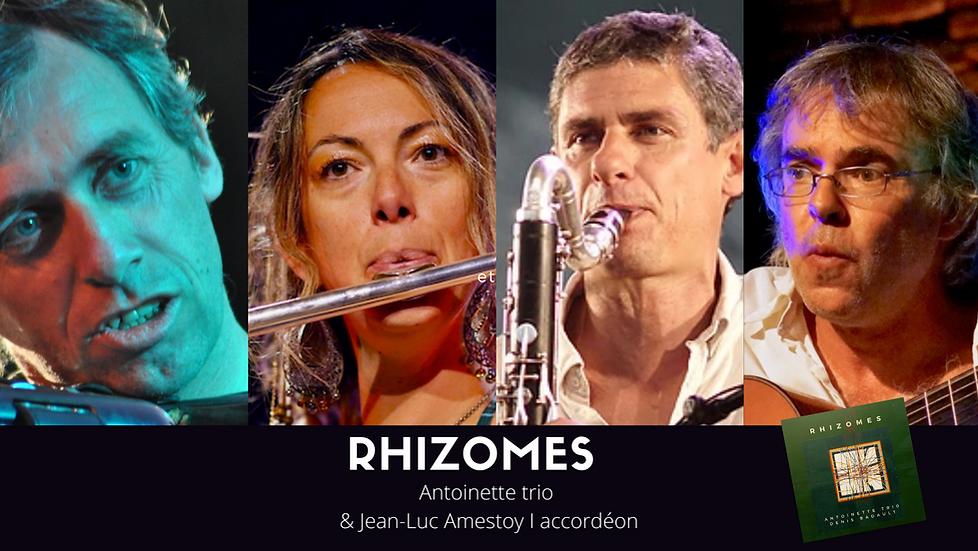 Rhizomes A3 + JL +banière.png