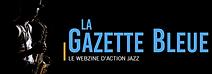 logo action jazz.png