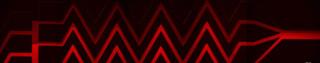 microfluidic gradient.jpg