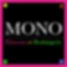 mono final.png