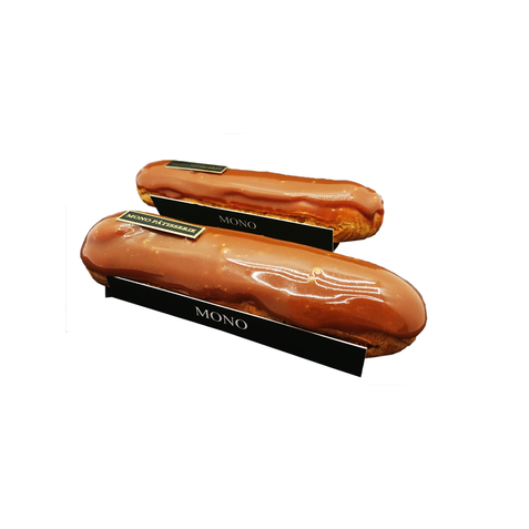 Caramel Eclaire.png