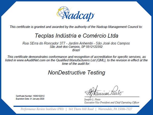 NADCAP_NONDESTRUCTIVE_edited.jpg