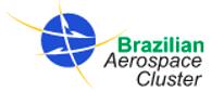 brazilian aeroospace cluster sem fundo.p
