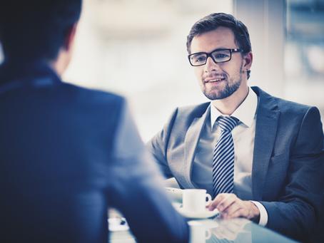 O que é Pitch de vendas e como usar para fazer networking?
