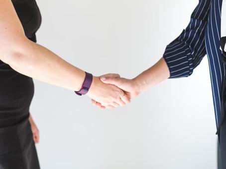 O que é networking e como essa estratégia vai aumentar as vendas de sua empresa