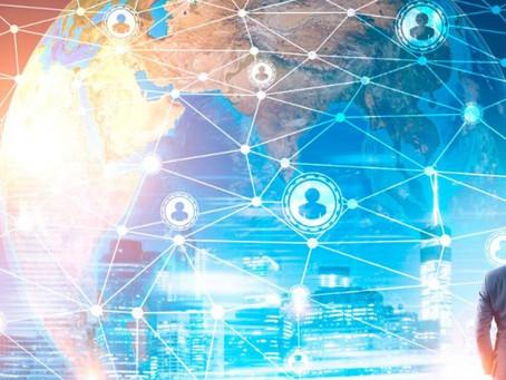 Networking estratégico e sua importância