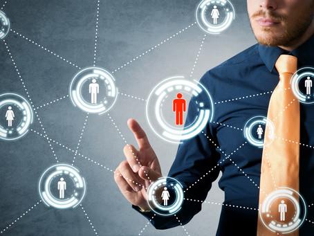 15 Dicas para Você Criar um Networking de Sucesso!