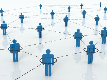 5 motivos para participar dos grupos de networking do AC Networking