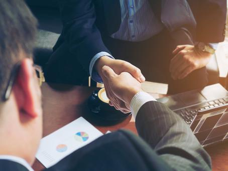 Técnicas de referências: 4 regras para aplicar no networking