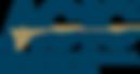 Logo Acic Vertical _4x.png