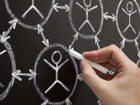 A importância do Networking e como essa prática impacta os negócios