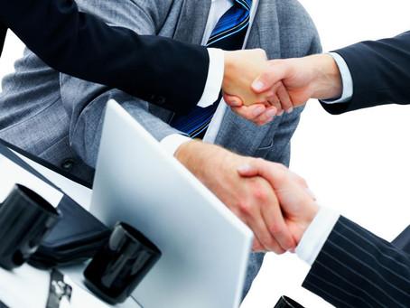 5 sinais de que sua empresa precisa participar degrupos de networking