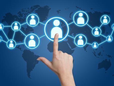 Networking e vendas, combinação para melhores resultados. Confira 5 passos para o sucesso